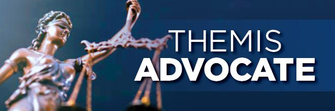 Themis Advocate
